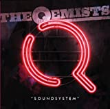 Sound System : The Qemists [国内盤] (BRC279)