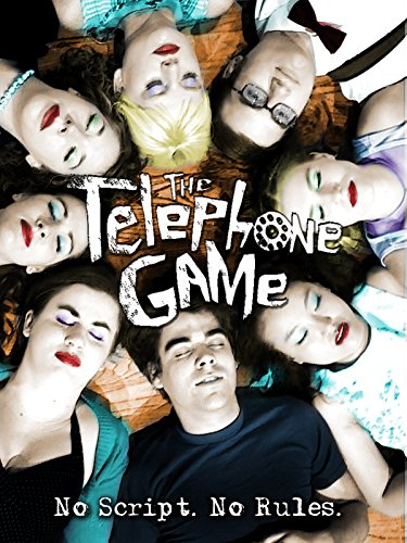 The Telephone Game on Amazon Prime Video UK