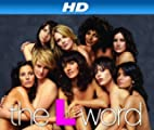The L Word [HD]: The L Word Season 2 [HD]