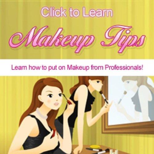 Make up Tips and Tricks!