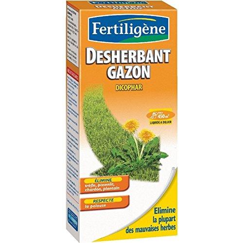 desherbant-gazon-et-jeune-gazon-fertiligene