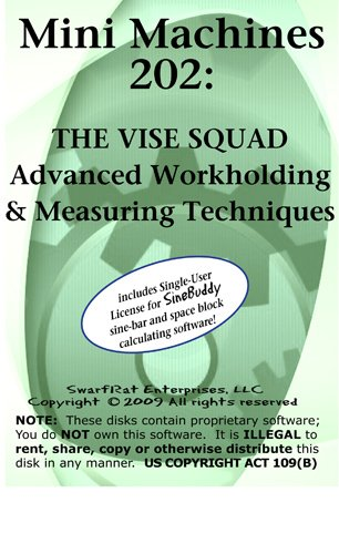 the-vise-squad-precision-workholding-and-measuring-techniques-machining-dvd