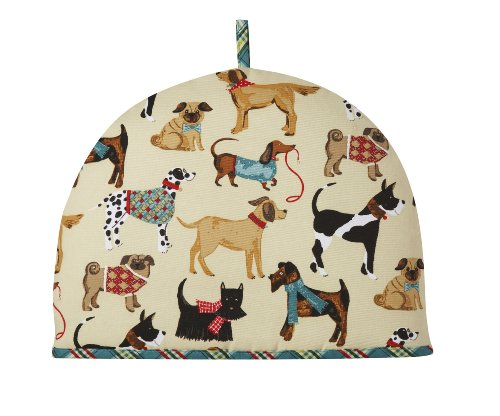 Ulster Weavers Hound Dogs Tea Cosy (Teapot Cosy compare prices)