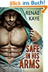 Safe in His Arms (English Edition)