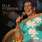 Twelve Nights in Hollywood: Volumes 1...