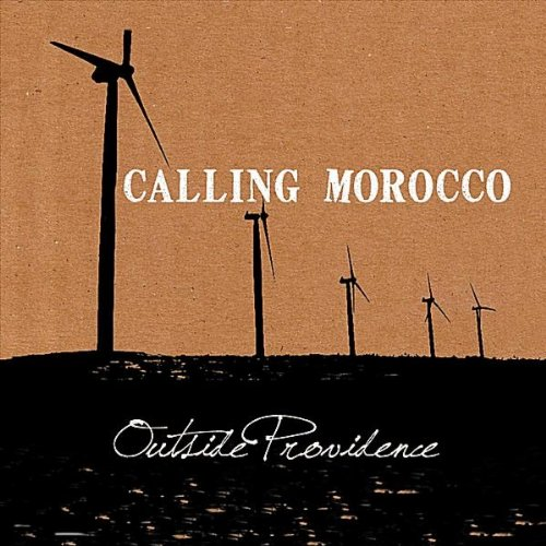 callingmorocco