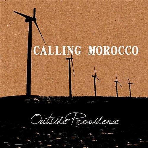 callingmorocco