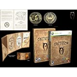 The Elder Scrolls IV: Oblivion (Collectors Edition)(Xbox 360)