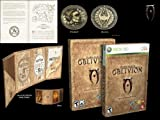 The Elder Scrolls IV: Oblivion Special Edition (Xbox 360)