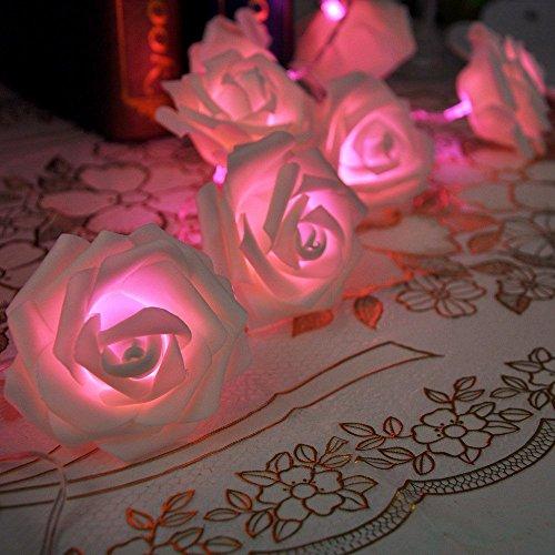 20-led-rose-flower-romantic-garden-string-light-christmas-decor