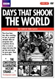 Days That Shook the World: Season Three [DVD] [Region 1] [US Import] [NTSC]