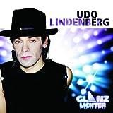 Songtexte von Udo Lindenberg - Glanzlichter