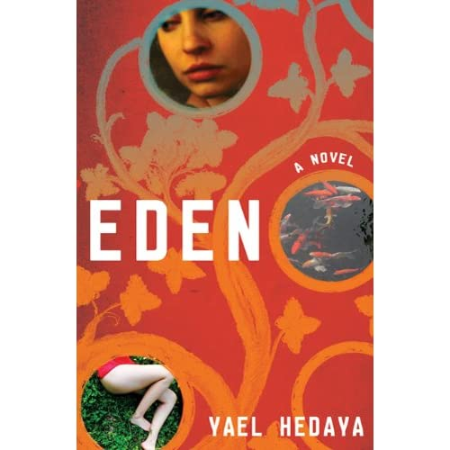 Yael Hedaya