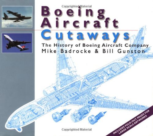 the history of boeing company Boeing has sold more than 14,000 the incredible history of the boeing 737 — the best the cabin of the baby boeing is the same width as the company's.
