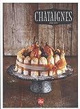 echange, troc Linda Louis - Chataignes