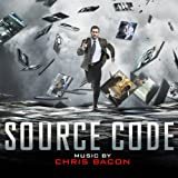 Source Code (Original Motion Picture Score)