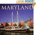 Maryland (America)