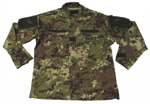 us-army-bdu-feldjacke-ripstop-vegetato-s-xxxl-svegetato
