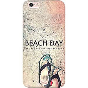 iphone 6s back case cover ,Beach Day Designer iphone 6s hard back case cover. Slim light weight polycarbonate case with [ 3 Years WARRANTY ] Protects from scratch and Bumps & Drops.