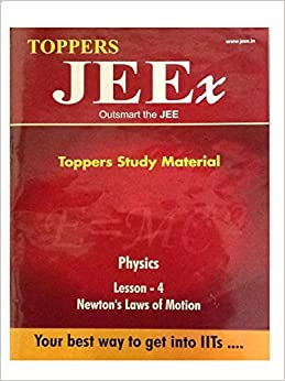 Get Free Study Material for JEE Advanced 2019 to 2020 ...