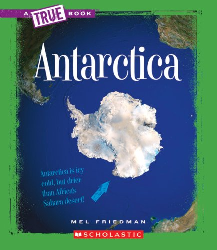 antarctica-new-true-books-geography