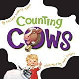 img - for Counting Cows book / textbook / text book