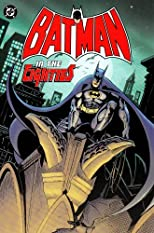 Batman in the Eighties (Batman (Graphic Novels))