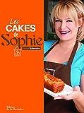 Les cakes signés Sophie...