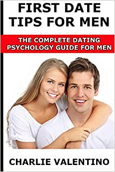 Philadelphia psychologist dating book