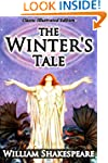 The Winter's Tale (Classic Illustrate...