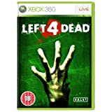 Left 4 Dead (Xbox 360)by Electronic Arts