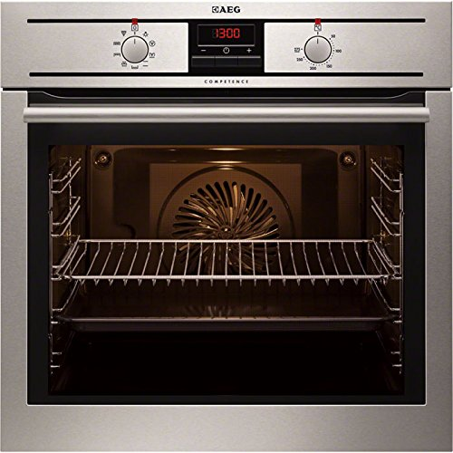 BE 3003001 M Backofen