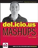 Image of del.icio.us Mashups