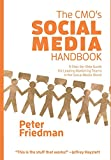 The Cmo's Social Media Handbook: A Step-By-Step Guide for Leading Marketing Teams in the Social Media World