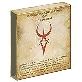 ルフランの地下迷宮と魔女ノ旅団 限定版