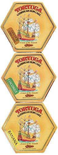 tortuga-caribbean-rum-cake-assortment-3-rum-cakes