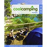 Cool Camping: Europeby Keith Didcock