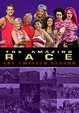 The Amazing Race, S12
