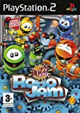 Cheapest Buzz! Junior: Robo Jam (Solus) on PlayStation 2
