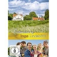 Inga Lindström Collection