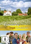 Inga Lindstr�m Collection 15 [3 DVDs]