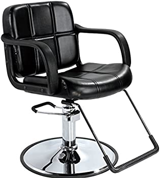 BestSalon Hydraulic Barber Chair