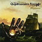 Quintessence Voyage[TYPE A](������)()
