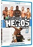 echange, troc Hero*S 2006 - Domination