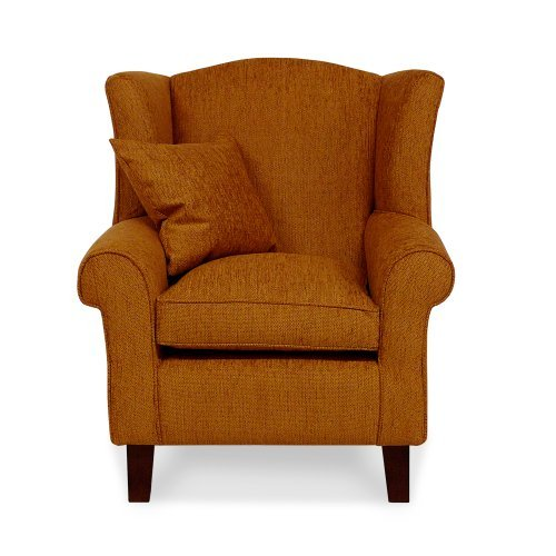 lounge-wing-chair-home-furniture-wing-back-chairs-purbeck-autumn-home-life-direct
