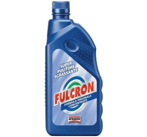 super-pulitore-sgrassante-universale-fulcron-arexons-500-ml