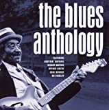 echange, troc Lightnin' Hopkins - The Blues Anthologie