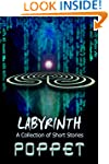 Labyrinth: A Collection of Short Stories