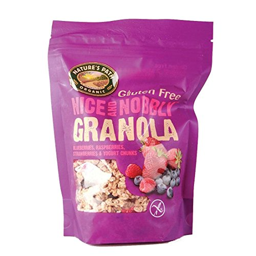 natures-path-berry-granola-gluten-free-8-x-312g
