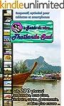 e-Guide de r�ve: Tha�lande Sud: La ma...